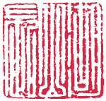 ChengYuan4