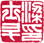 GanYang10