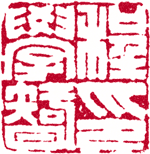 GanYang7